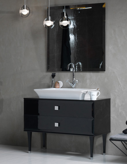 regia-bathroom-collection-vintage-3