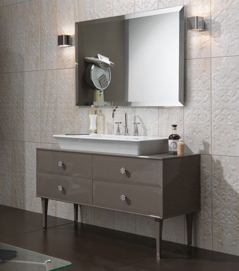 regia-bathroom-collection-vintage-5