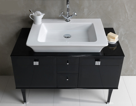 regia-bathroom-collection-vintage-6