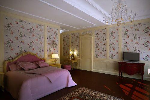 Classic furniture for interior design4