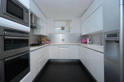 london apartment2