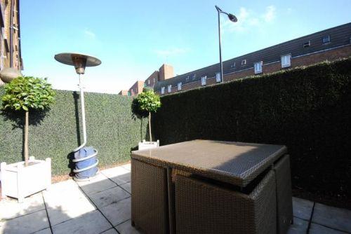 london apartment3