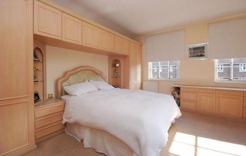 london apartment4