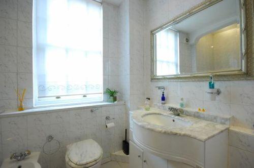 london apartment5