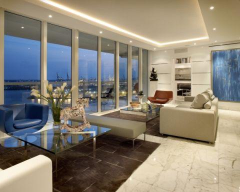 Interior Designing At Its Best