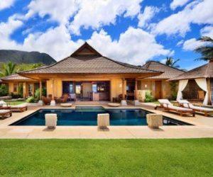 Another Hawaiian Villa: Honu Kai