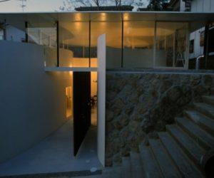 Elegant Refurnished House In Netherlands · Clover House Made Katsuhiro  Miyamoto U0026 Associates Dig Deep Gallery