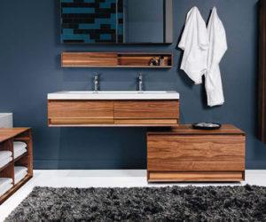 New M Modular Bathroom Design Ideas by Wetstyle