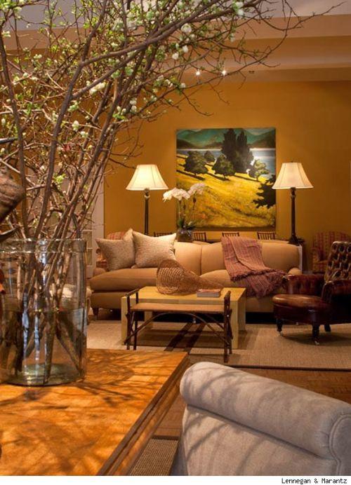 lennegan marantz reaches southampton. Black Bedroom Furniture Sets. Home Design Ideas