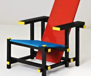Lego Inspired Home Furnishings are Trendy
