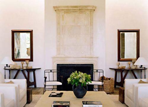 Atelier Am Interior Designers Break The Monotony - Modern-white-interior-house-in-kharkov-by-vladimir-latkin