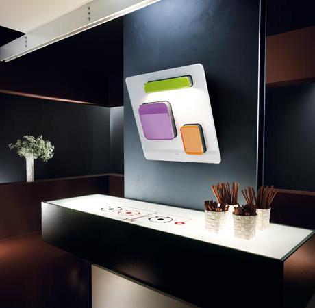 Latest Elica Hood Ventilation Designs are Mesmerizing