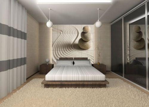 Delightful Art On Tiles By Okhyo - Delightful-art-on-tiles-by-okhyo