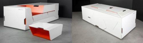 Futuristic Minimalist Furniture From Boxetti - Futuristic-minimalist-furniture-from-boxetti