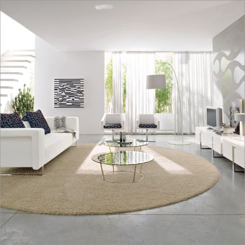 Calligaris Caleido Round Table