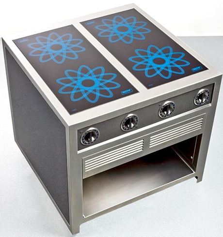 Mono Block And Modular Kitchens
