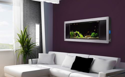 aquavista-wall-aquarium-xl