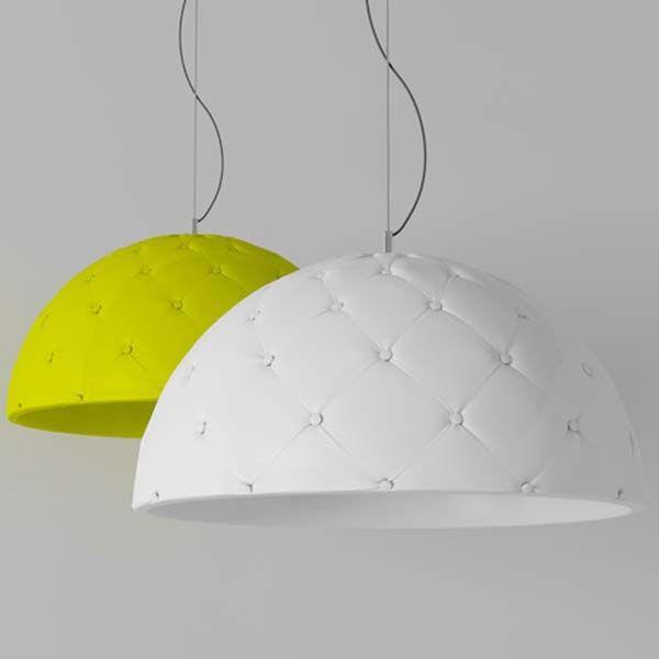 Contemporary Lamp Design By Enrico Zanolla Nice Look