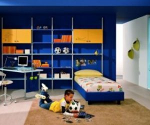 Ideas For Boys Bedrooms Age 10 25 tips for decorating a teenager's bedroom