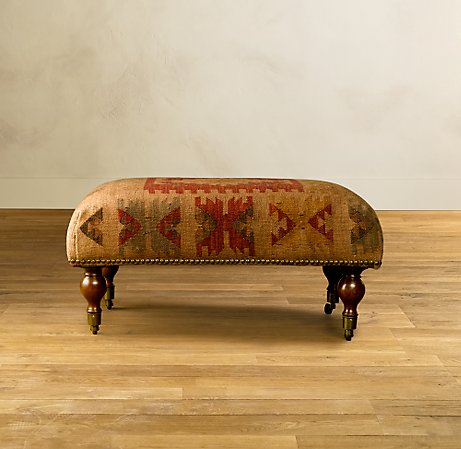 Ottoman U0026 Bench Collection Amazing Design