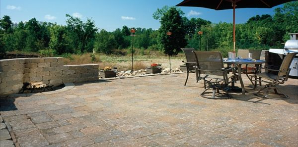 Awesome Outdoor Living Ideas From Belgard on Belgard Outdoor Living id=93312