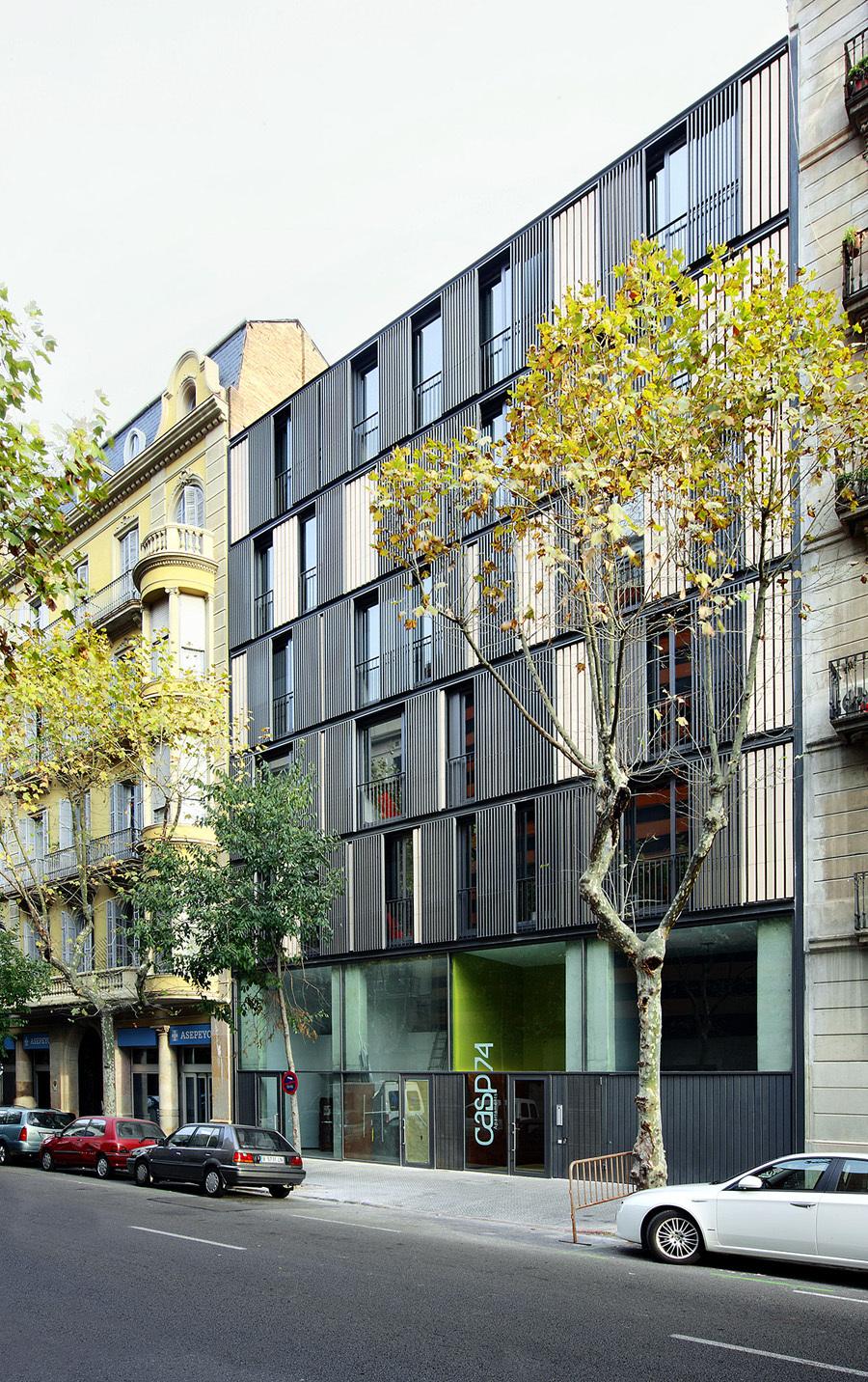 apartment-building-casp-74