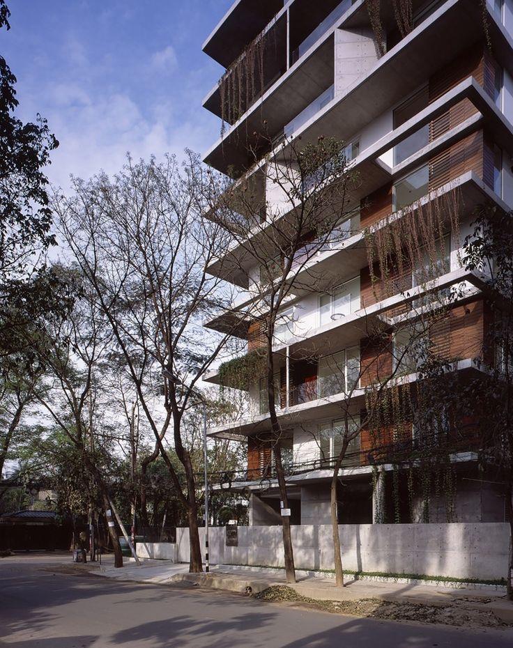 apartments-building-design