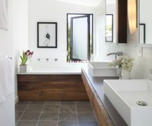 How To Decorate A Guest Bathroom U2013 Helpful Tips