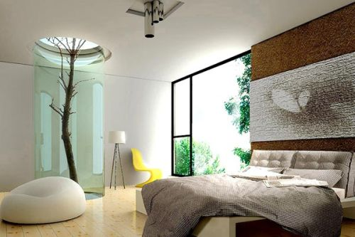 view in gallery - Designing Ideas