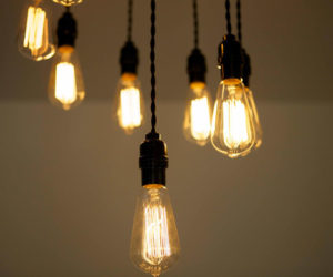 ... How to Choose the Right Lighting for Your Home