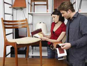 Questions to Ask Before Buying Furniture