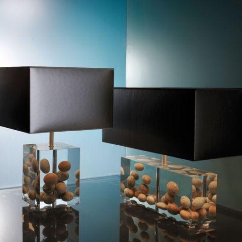 Bleu Nature Kisimi Furniture Collection Draws Inspiration