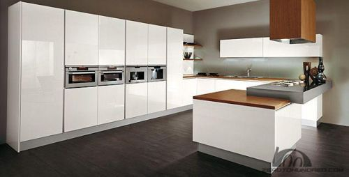 The Best Kitchens how to choose the best kitchen cabinet