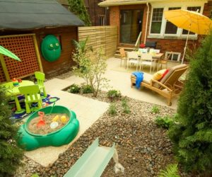 Fun Den Ideas For Kids And Adults Small Backyard Ideas Play Area on small backyard animals, small flower pot ideas, small patio furniture ideas, small healthy breakfast ideas, small playground ideas, small crafts ideas, small gifts ideas, small painting ideas, small pools ideas, small backyard projects,