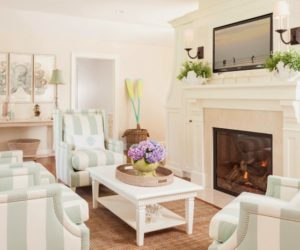 How To Decorate Your Living Room With Turquoise Accents Images