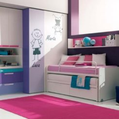 Teenages Bedroom 40 teenage boys room designs we love