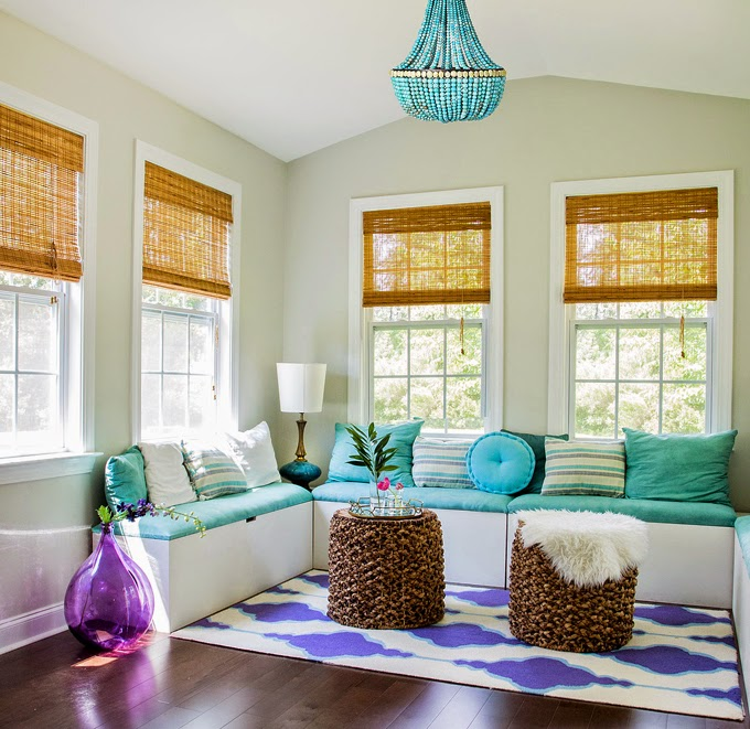 turquoise living room accents how to decorate your living room with turquoise accents 15906