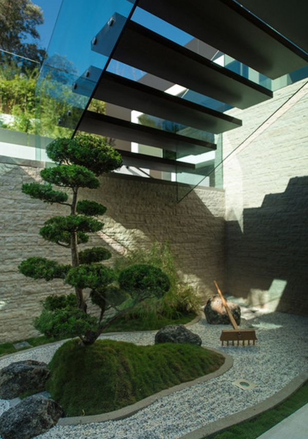 How To Design The Perfect Japanese Garden Classy Zen Garden Designs