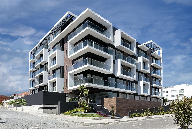 vivalto-building-najas-arquitectos