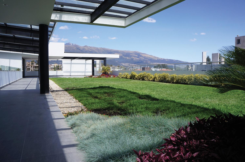vivalto-building-najas-arquitectos1