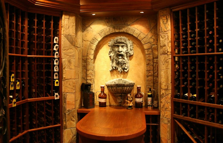 How To Integrate Interior Wall Fountains In Your Home D Cor