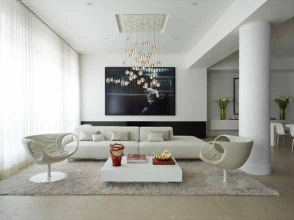 Design Interior Apartment interior apartment designing with the cream of the crop