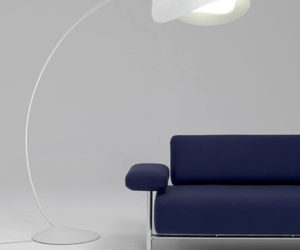 5 Modern Lamps That Add Style To Any Room