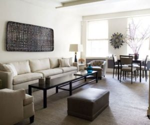 Interior Design Ideas by Shawn Henderson
