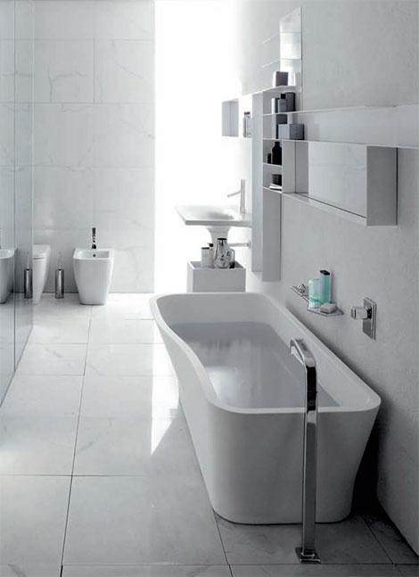 Zucchetti Bathroom Faucets zucchetti kos faraway bathroom collection