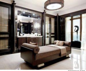 Expensive Monaco Penthouse bought by Constantine Alexander-Goulandris