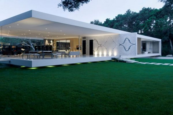 View In Gallery Nice Ideas