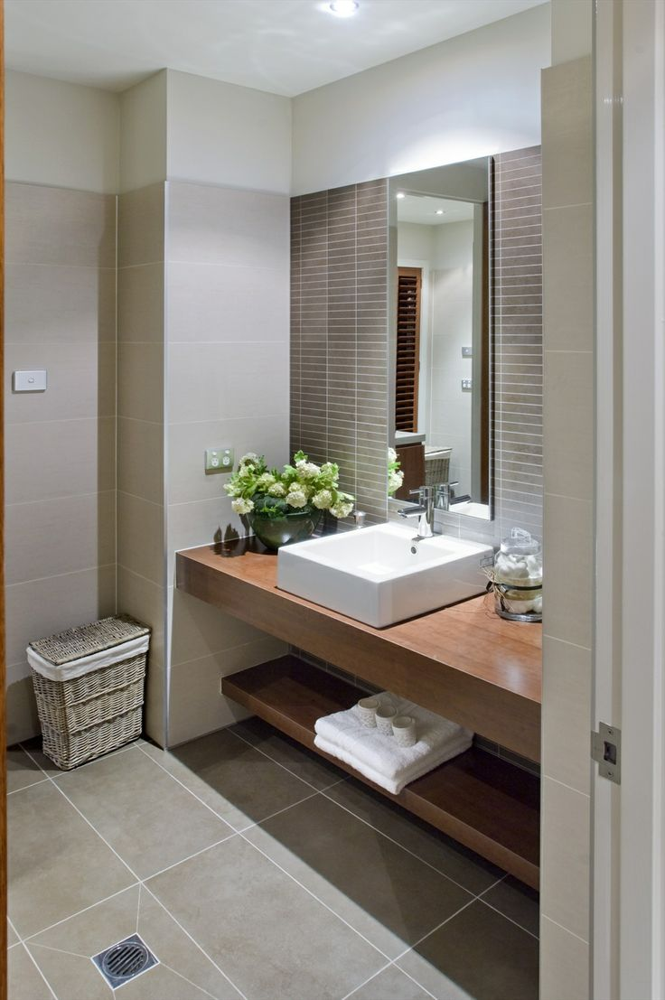 How to choose the tiles for your bathroom for Bathroom designs pictures 2010