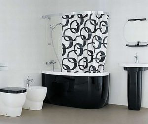 Bathroom Suites – How to Get Them Cheap