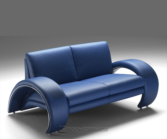 Top 13 Unusual And Intriguing Sofa Designs